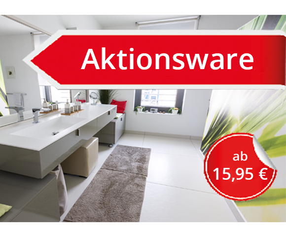 Bodenfliese Angebote ab 15,95€