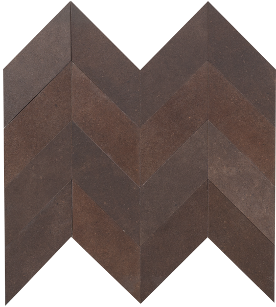 Atlas_Concorde_Dwell_Brown_Leather_Chervorn_3D_308x351_cm.png