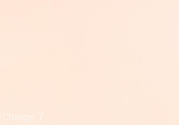 BOI68263_beige_7.png