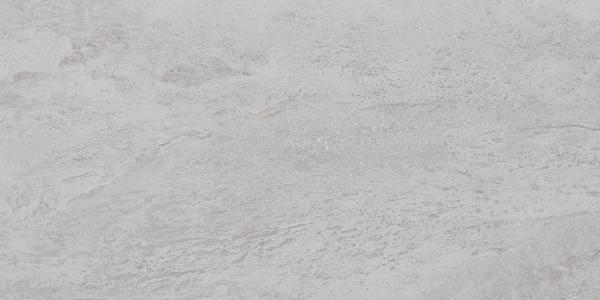 Monocibec_Dolomite_White_30x60_cm.png