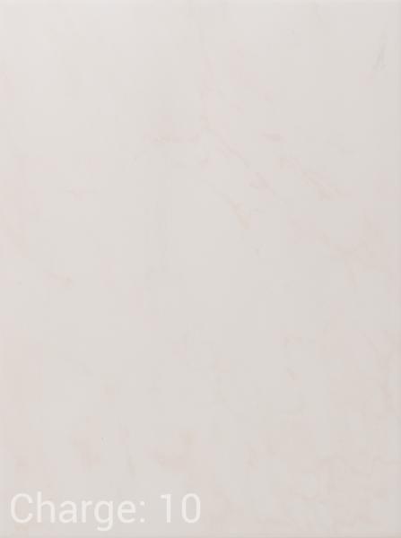 BOI_57192_Hooge_beige_marmor_matt_25x33_10.png