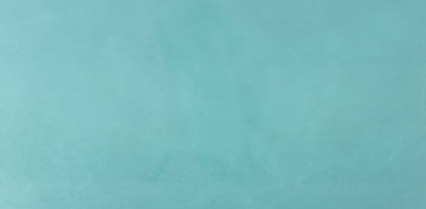 Atlas_Concorde_Dwell_Turquoise__50x110cm.png