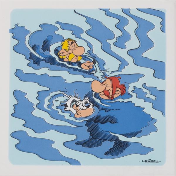VUBJT27_Asterix.png
