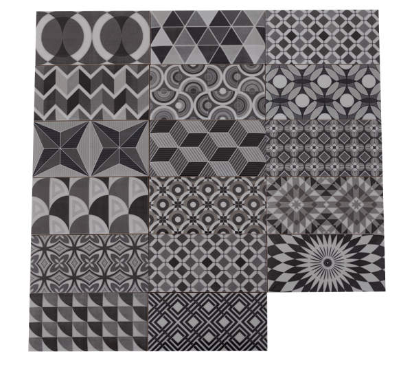 EQI_patchwork_bw_collage.png