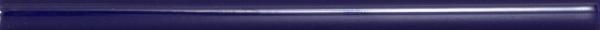 VUB_CS25_1429_blau_glaenzend_1x20.png