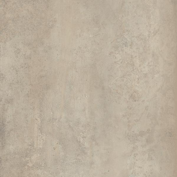 Castelvetro_Materika_Project_Grigio_100x100_cm.png