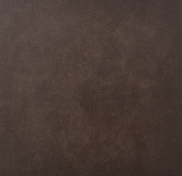 Atlas_Concorde_Dwell_Brown_Matt_75x75cm.png
