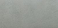 VUB_RT3M_2394_30x60cm_graugruen.png