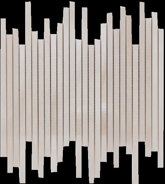 Atlas_Concorde_Dwell_Silver_Mosaico_L_305x26_cm.png