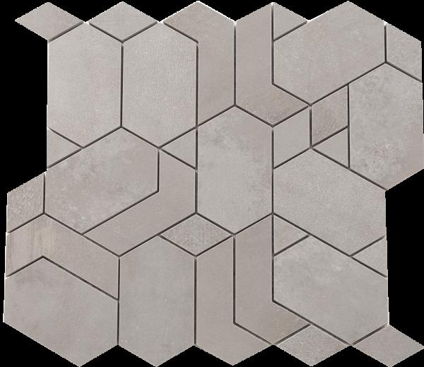 Atlas_Concorde_Boost_Grey_Mosaico_Shapes_31x335_cm.png