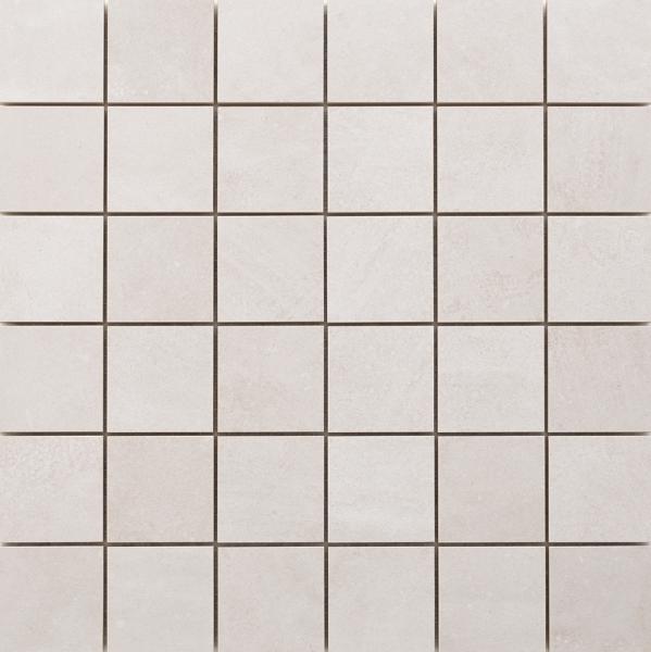 Atlas_Concorde_Dwell_Off_White_Mosaico_30x30_cm.png