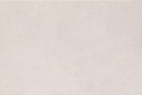 Wandfliese Weiß Marmoriert Matt X Cm Wandfliese Bis - Fliesen weiß grau marmoriert