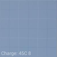 VUBKL51_3504_25x25_45C_8.png