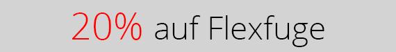 Flexfuge