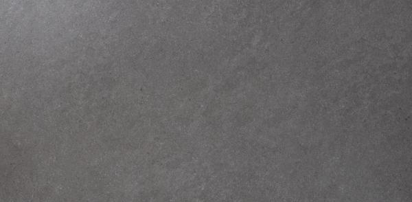 Bodenfliese Grigio grau 50x100 cm | Fliesen Restposten