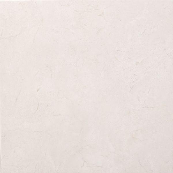 Bodenfliese Grau Marmoriert Matt X Cm Bodenfliese Bis - Fliesen weiß grau marmoriert