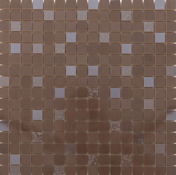 Atlas_Concorde_Dwell_Leather_Brown_Mosaico_Q_305x305_cm.png
