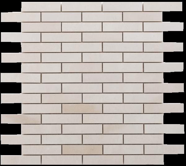ATlas_Concorde_Dwell_Silver_Mosaico_Brick_305x305_cm.png