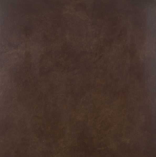 Atlas_Concorde_Dwell_Brown_Lappato_60x60.png