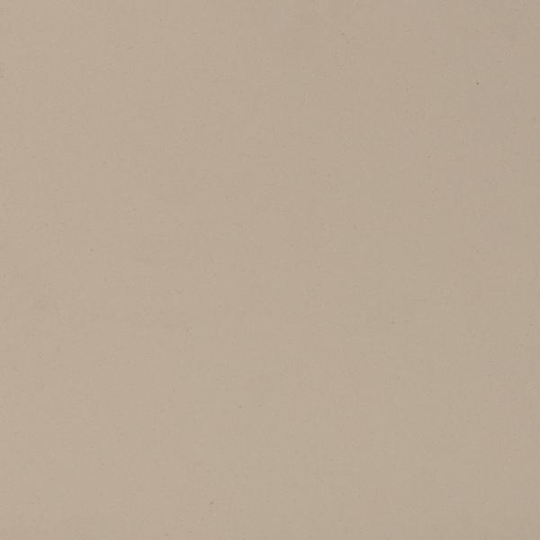 Bodenfliese Keradur beige 30x30 cm   Fliesen Restposten