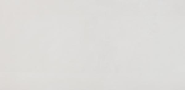 Atlas_Concorde_Dwell_Off_White_40x80cm.png