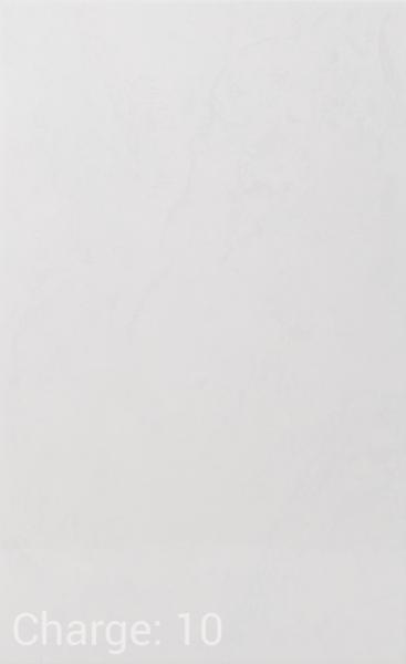 Wandfliese Marabella grau marm. glänzend 25x40 cm | Fliesen Restposten