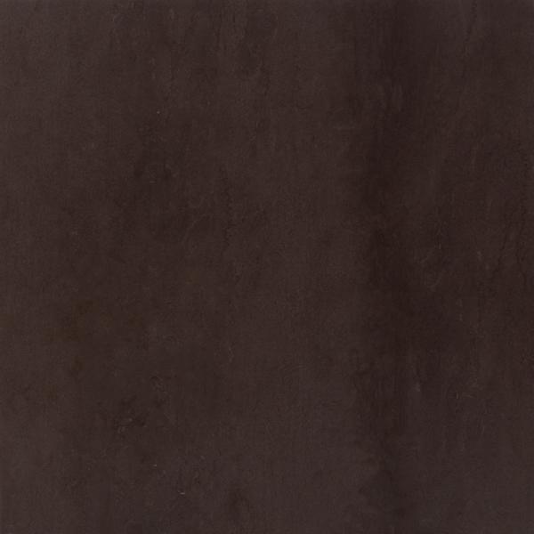 Pietre Naturali Mokacream Caffe matt 34,5x34,5 cm | Fliesen Restposten
