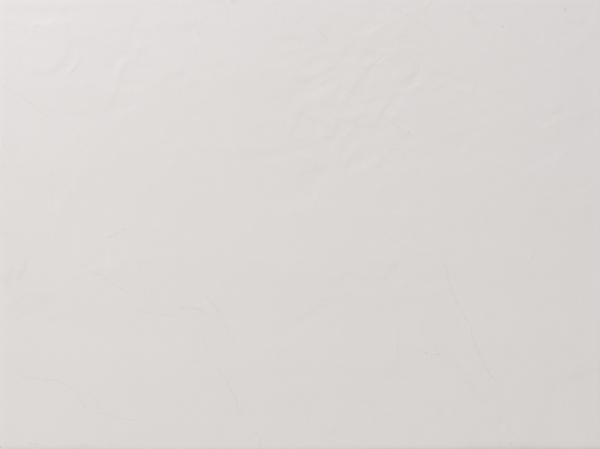 Wandfliese Elementar weiß geadert matt 30x40 cm   Fliesen Restposten
