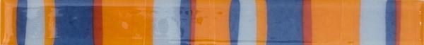 KL36_1454_orange_blau.jpg