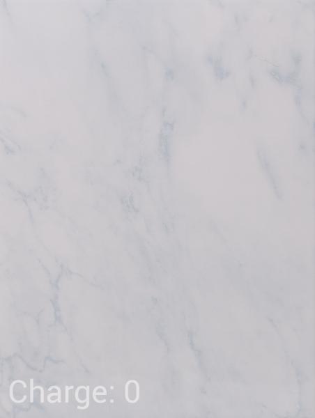 BOI_57188_Baltrum_blau_marmor_glzd_2sorte_25x33_0.png