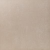 Bodenfliese Magic beige 60,5x60,5cm  | Fliesen Restposten