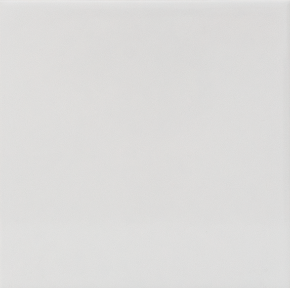 Vitra_RAL_9016_15x15_weiss_glzd.png