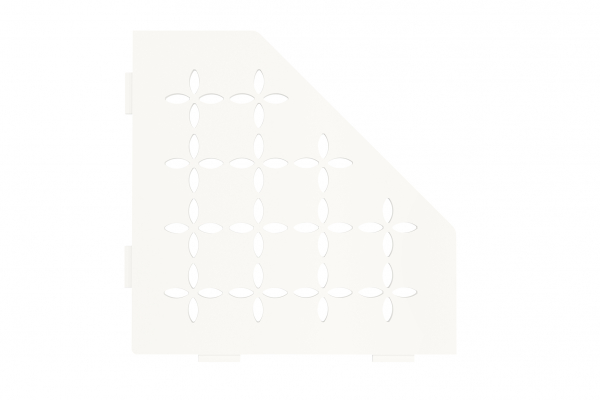ss_prod_shelf_corner_B_floral_MBW_001_r.jpg