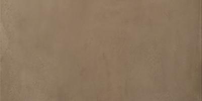 Monocibec Blade Muse Nat. Ret. R10 A+B 30x60 cm