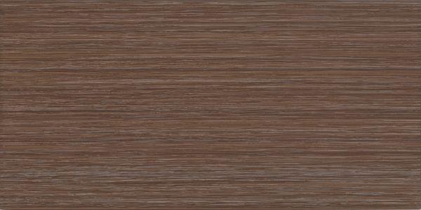 Elegant Mokka Streifen X Cm Wandfliese Bis Postenware - Fliesen restposten 15x15