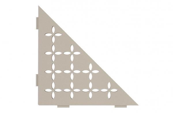 ss_prod_shelf_corner_C_floral_TSC_001_r.jpg
