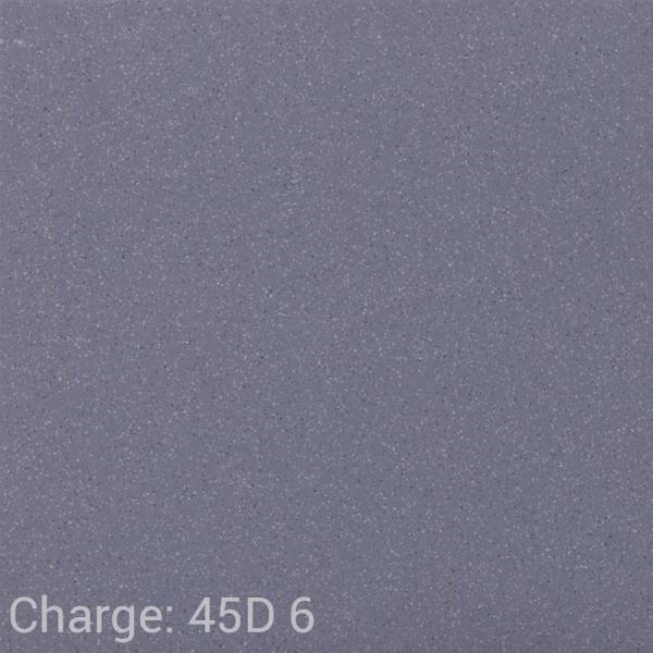 VUB_914D_2213_Granicolor_dunkelblau_matt_30x30_45D_6.png