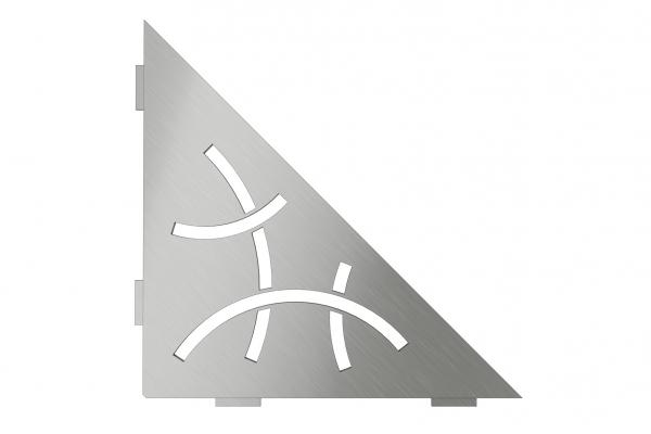 ss_prod_shelf_corner_C_curve_EB_001_r.jpg