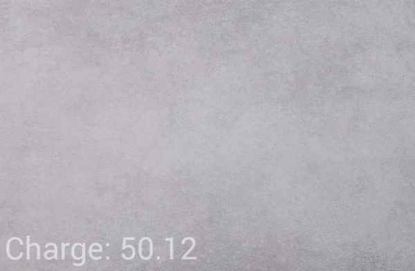 CEB_Silver_Light_Hellgrau_50_12.jpg