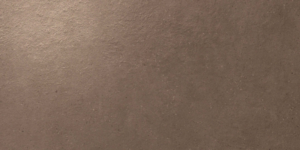 AtlasConcorde_Dwell_AW9S_Brown_Leather_30x60_Lap_R.png