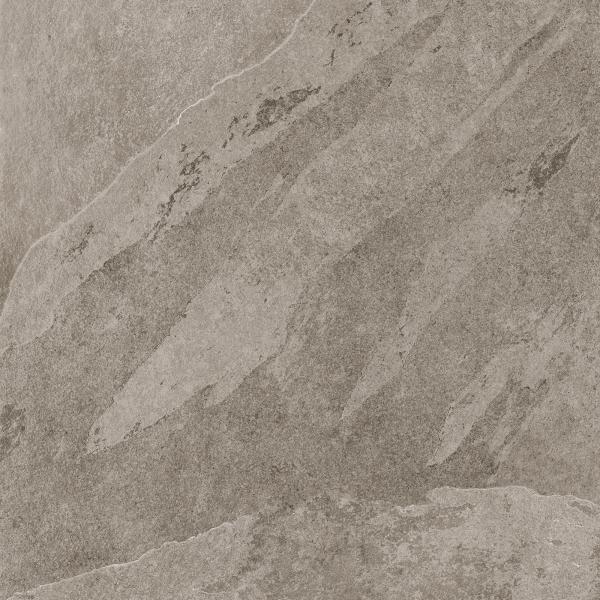 Castelvetro_Slate_Stones_Piombo_60x60_cm.png
