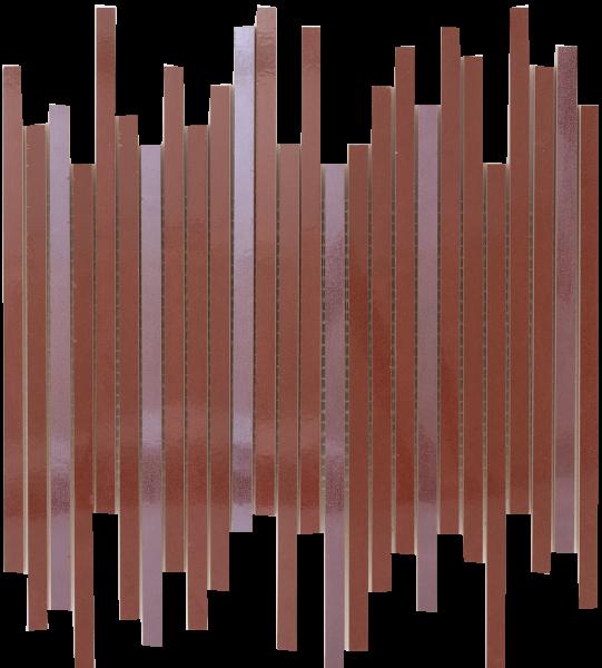 Atlas_Concorde_Dwell_Rust_Mosaico_L_305x26_cm.png