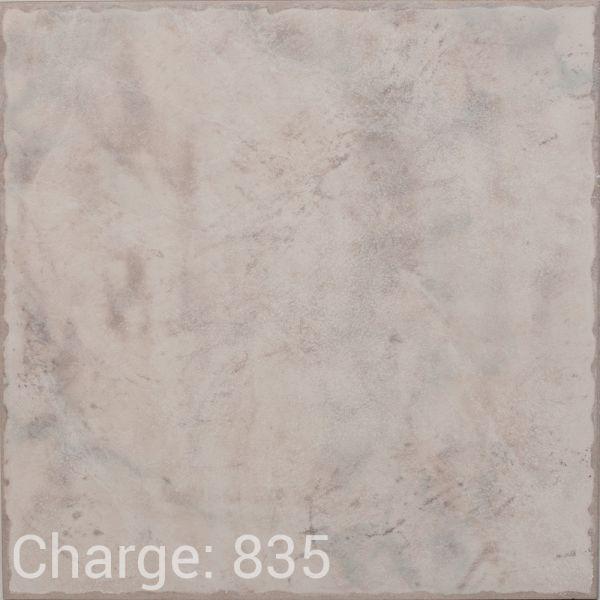 Bfl grau marmoriert gebrochene kanten 33x33 cm 7 84 m bodenfliese bis 10 postenware - Fliesen kanten ...