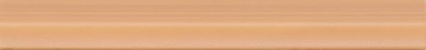 VUB_R954_1400_terracotta_matt_3x25.png