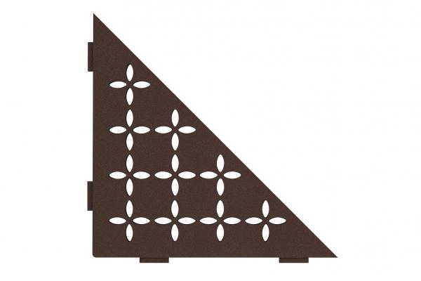 ss_prod_shelf_corner_C_floral_TSOB_001_r.jpg