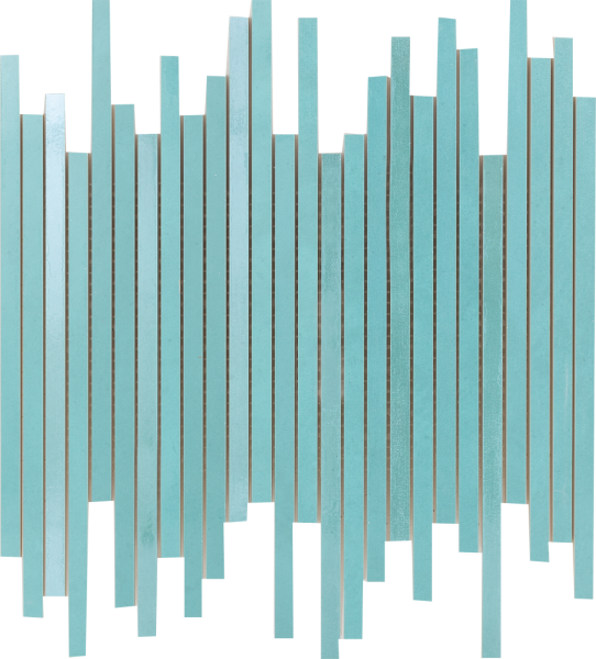 Atlas_Concorde_Dwell_Turquoise_Mosaico_L_305x26_cm.png
