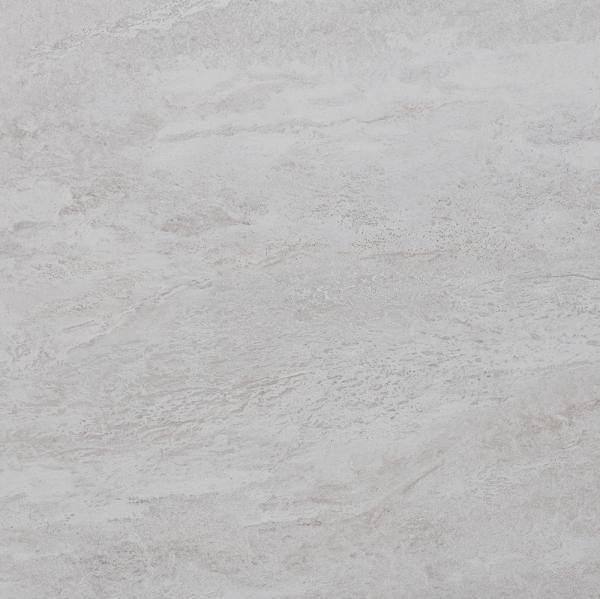Monocibec_Dolomite_White_60x60_cm.png