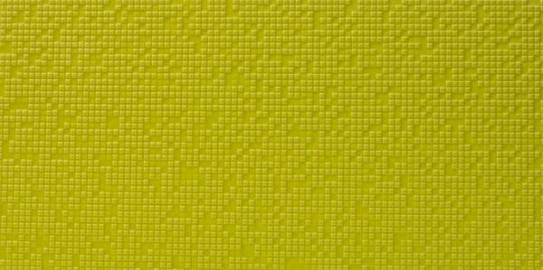 REV_Tetris_Colorfila_30x60_ret_gruen.png