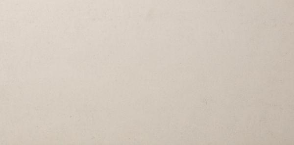 Bodenfliese Opal Weiß Grau X Cm Bodenfliese Bis Postenware - Fliesen grau 30x60