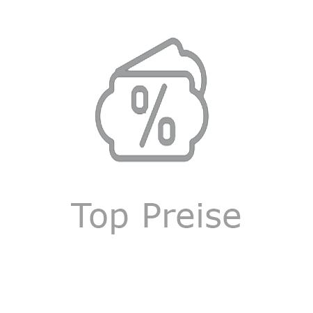Top Preise